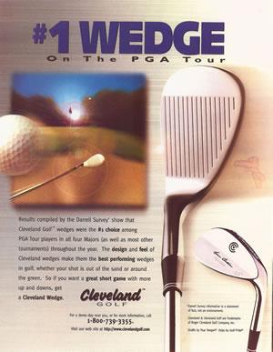 Cleveland_Ad